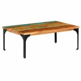 Table basse bois de...