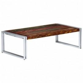 Table basse en bois de...