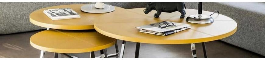 Tables et Mobilier Tendances sur Woodycosy