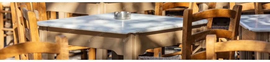 Table de Bistrot : Large Choix de Meubles et Petits Prix sur WoodyCosy.com