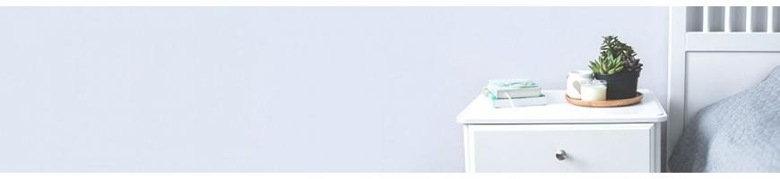 Table de chevet : Large Choix de Meubles et Petits Prix sur WoodyCosy.com