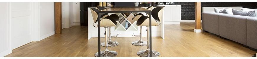 Table Haute : Large Choix de Meubles et Petits Prix sur WoodyCosy.com