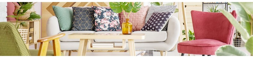 Style Scandinave - Mobilier déco à prix bas sur Woodycosy