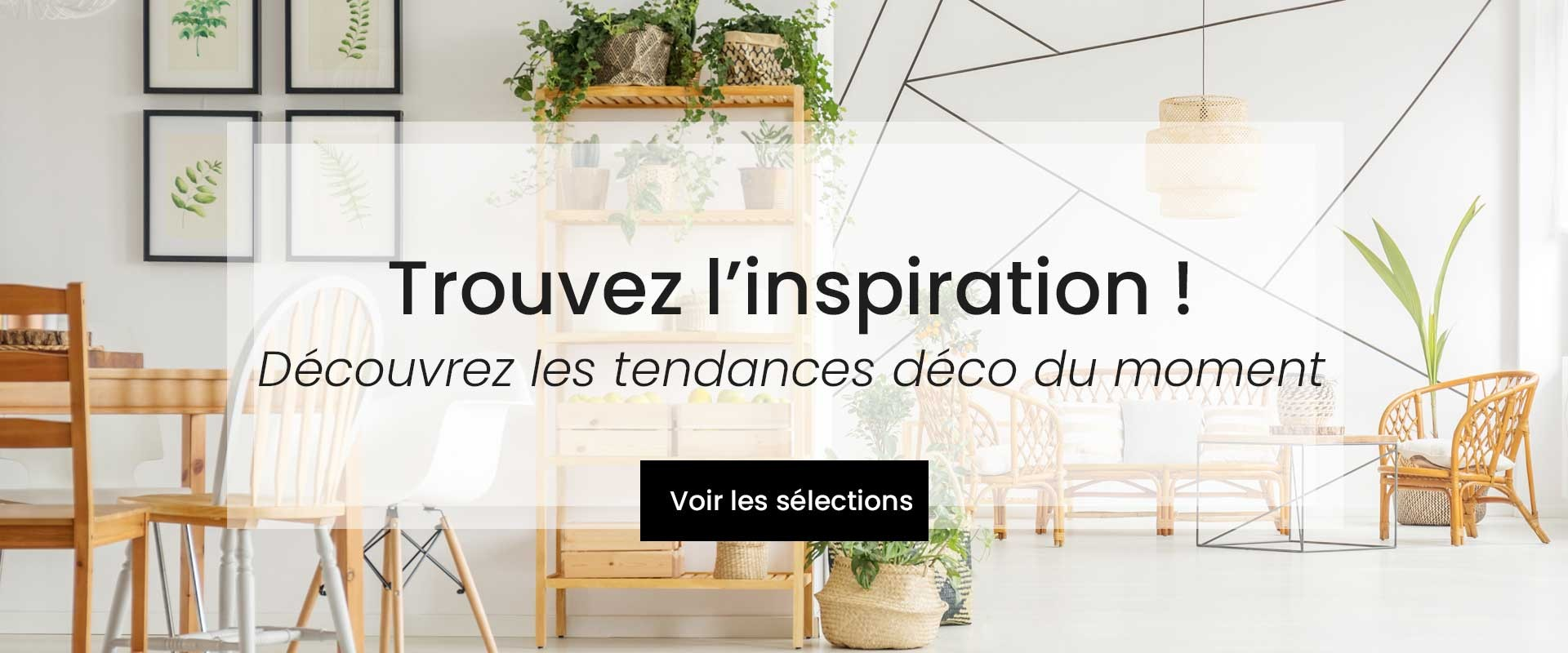 selections-inspiration